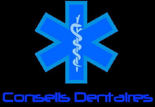 Conseils Dentaires Budapest
